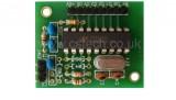 DTMF Detector kit