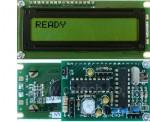 DTMF Display kit