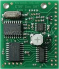 DTMF (SMT) Module
