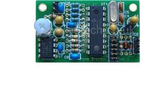 Super Flexibel Ontwerpen met een Arduino Nano